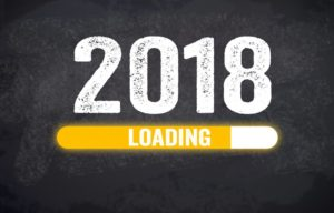 new year loading